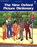 The New Oxford Picture Dictionary: English-Russian Edition