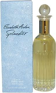 Elizabeth Arden Spray Splendor, 125 ml