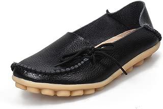 lobatan shoes