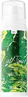 IGK Call Time Styling Primer 1.7 oz Travel Size