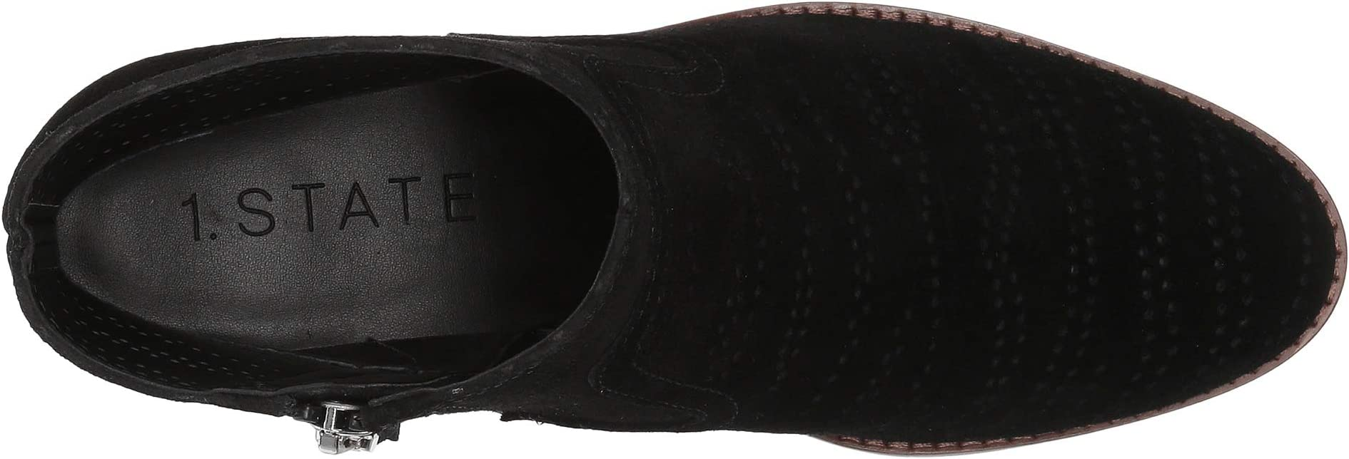 1.STATE Renna   Women's shoes   2020 Newest