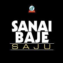 Sanai Baje