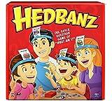 Hedbanz Game (Inviato da UK)