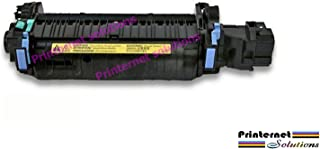 Printernet Solutions 12 Month Warranty CP3525 / CM3530 Fuser Kit RM1-4955, C519-67901