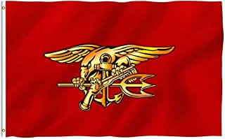 Best navy seal flag Reviews
