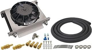 Derale 15960 Hyper-Cool Remote Engine/Transmission Cooler
