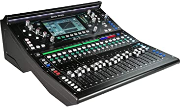 allen and heath 10