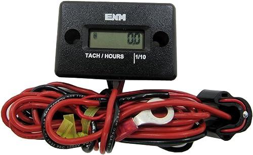 discount Honda 08181-ENM-036AH online Hour popular Meter outlet online sale