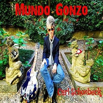 Mundo Gonzo