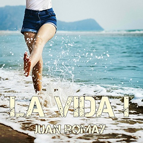 La vida I  By  cover art