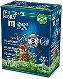 JBL ProFlora m001 64464 Armatur zur Druckminderung von CO2-Mehrwegflaschen für