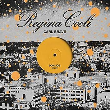 Regina Coeli (Don Joe Remix)