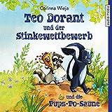 Teo Dorant und der Stinkewettbew...