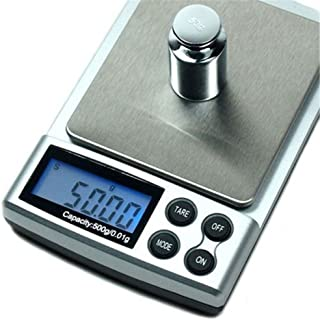 dcad5d373949 Amazon.com: digital scale 0.01g: Tools & Home Improvement
