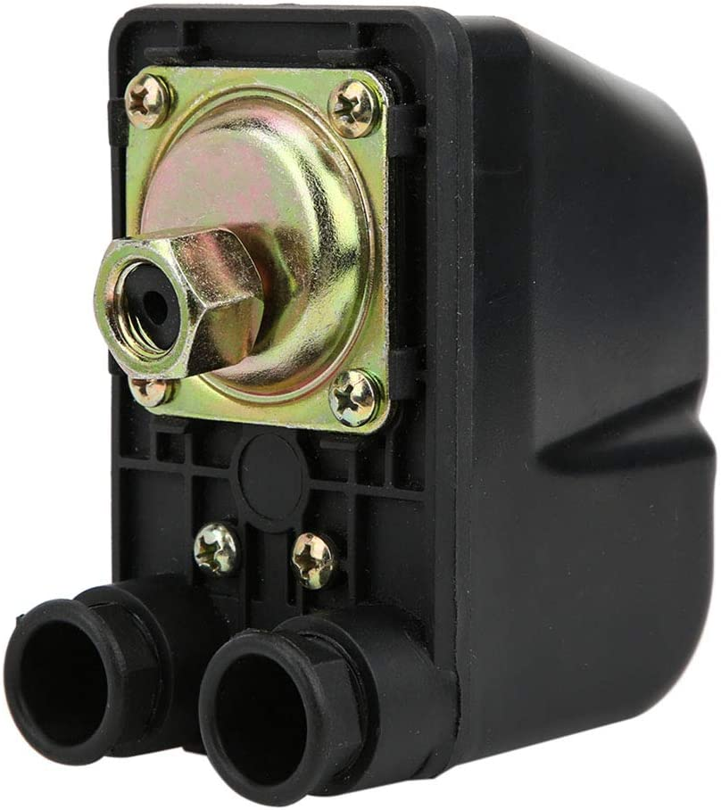 Limited time trial price Water Pump Control Cheap bargain Chacerls Switch Display P