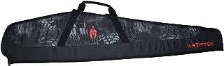 kryptek aeron scoped rifle case