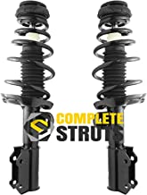 Best 2012 chevy cruze strut replacement Reviews
