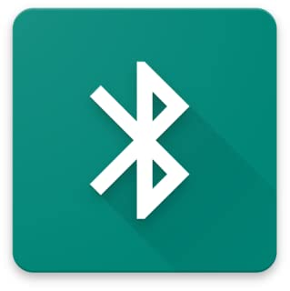 Bluetooth Devices Info