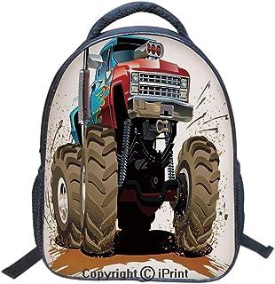 2811188a32e8 Amazon.com: Engine. - Backpacks / Bags, Cases & Sleeves: Electronics
