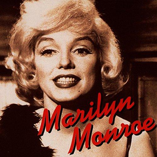 Marilyn Monroe [Import]