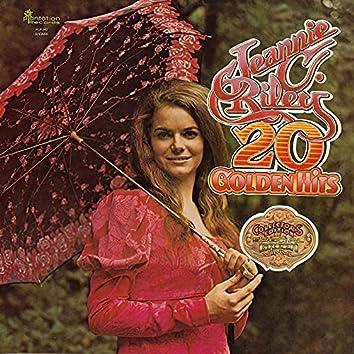 Twenty Golden Hits