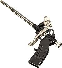Pistolet /à mousse Akozon 1 mousse dexpansion en expansion de mastic de pistolet pulv/érisateur Outil dapplication isolant PU pour calfeutrage et remplissage