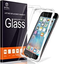 Best tempered glass protector Reviews