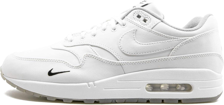Nike Air Max 1 DSM Gr.44 AH8051 100