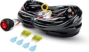 Best John Deere Pto Switch Wiring of 2020 - Top Rated & Reviewed John Deere Pto Wiring Harness on john deere solenoid wiring, vermeer wiring harness, troy bilt wiring harness, john deere stereo wiring, porsche wiring harness, large wiring harness, allis chalmers wd wiring harness, 5.0 mustang wiring harness, john deere electrical harness, john deere b wiring, exmark wiring harness, john deere 410g wiring diagram, mercury wiring harness, perkins wiring harness, scag wiring harness, john deere wiring plug, gravely wiring harness, mitsubishi wiring harness, john deere lawn tractor wiring, generac wiring harness,