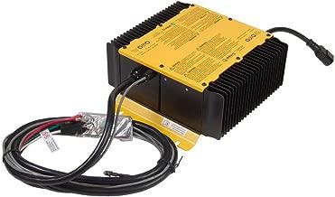 delta q charger manual