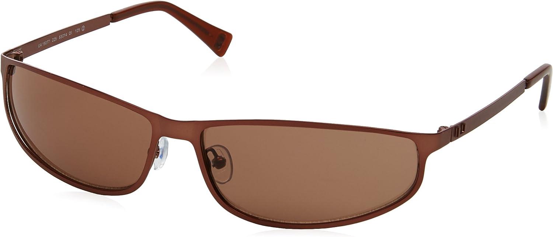Ladies' Sunglasses Adolfo Dominguez UA15077225