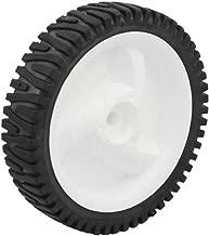Craftsman 584465301 Rear Wheel 8