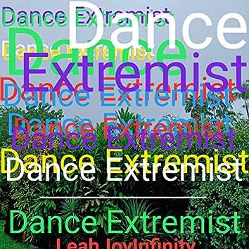 Dance Extremist