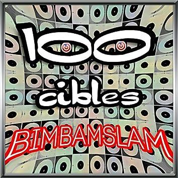 100Cibles