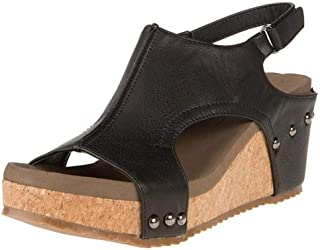 Best corky's boutique shoes Reviews