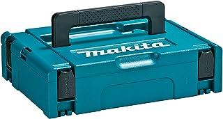 マキタ(Makita)  マックパック タイプ1 A-60501