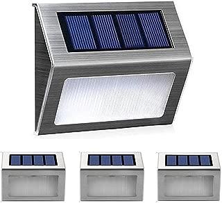 Best cheap solar led lights Reviews