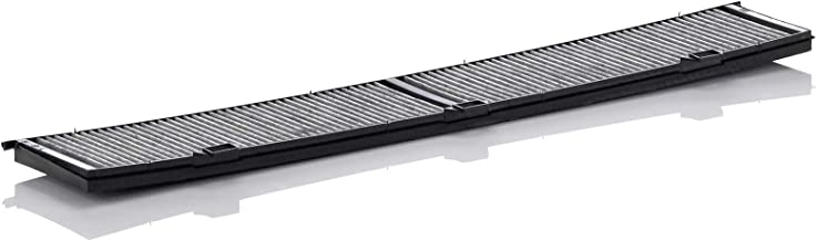 Best bmw 325i cabin air filter Reviews