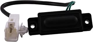 huazhuang-Home -Rear Trunk Switch Boot Release Switch Boot Lid Tailgate Trunk Opening Switch Button Fit for Suzuki Swift /...