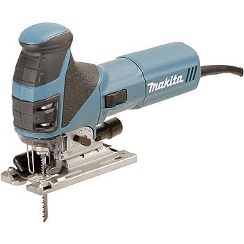 Makita 415524-7 Placa anti astillamiento para sierras de calar 4350t//ct//fct 4351ct//fct