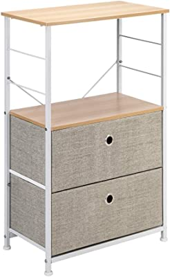 Amazon.com: IKEA.. 303.261.77 Lennart - Cajonera, color ...