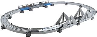 TAKARA TOMY Plarail Advanced Superconducting Maglev L0 Syste