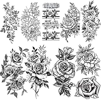 Best forearm tattoo designs Reviews