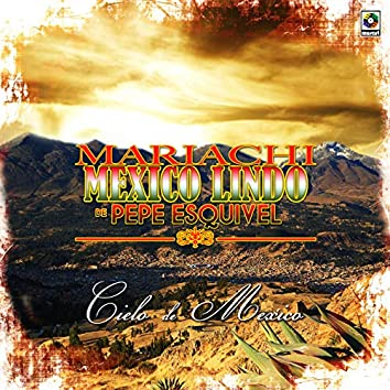 Cielo De México