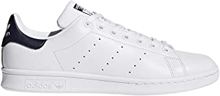 adidas Originals Men's Stan Smith Fashion Running Shoe