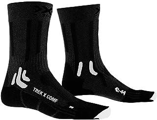 X-Socks, Trek X Comfort Socks Socks Unisex adulto