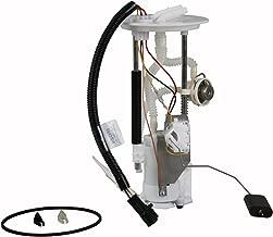 Airtex E2361M Fuel Pump
