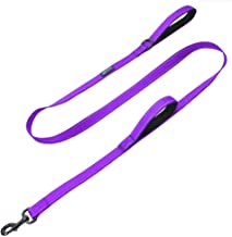 Best how much is a dog leash Reviews