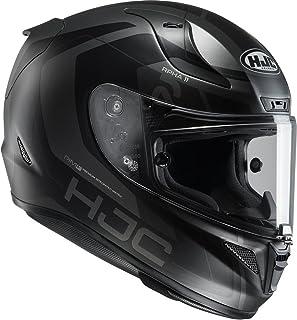 Suchergebnis Auf Für Integralhelme Speed Biker Integralhelme Helme Auto Motorrad