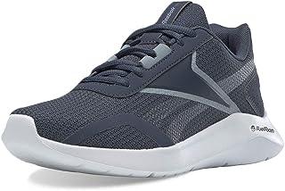 Reebok Reebok Energylux 2 Womens Running Shoe